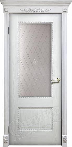 Фото двери АЛЕКСАНДРИЯ 2