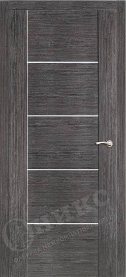 Фото двери ПАРМА