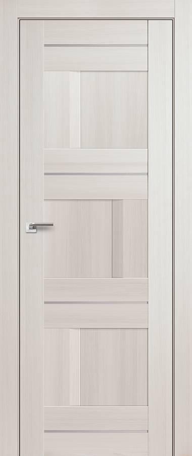 Фото двери Модель 12Х