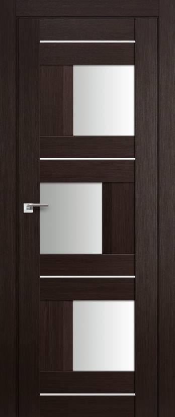Фото двери Модель 13Х