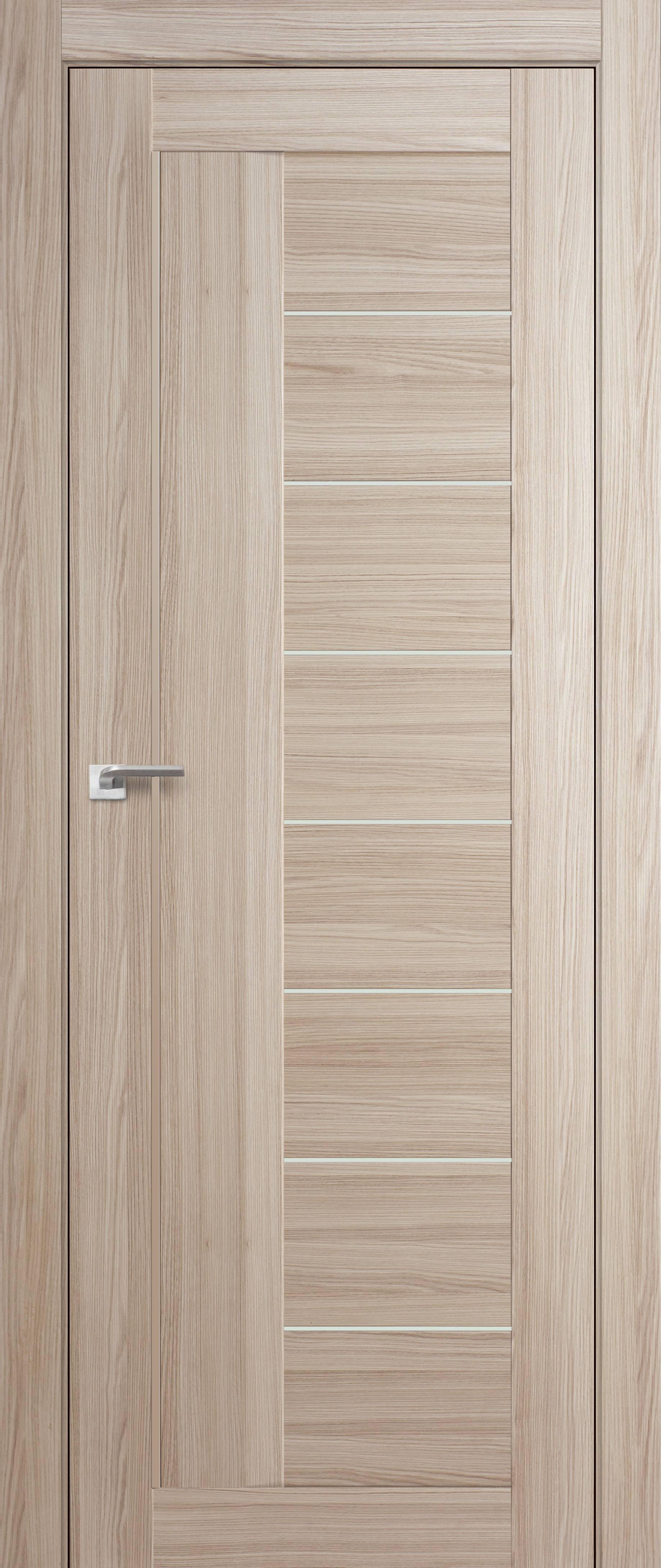 Фото двери Модель 17Х