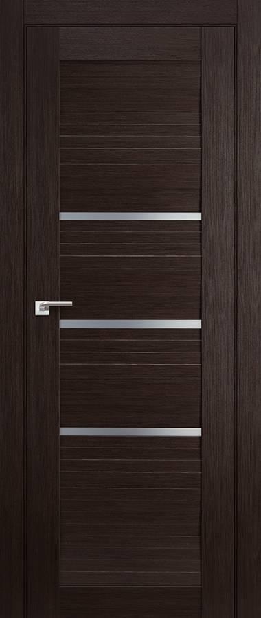 Фото двери Модель 18Х