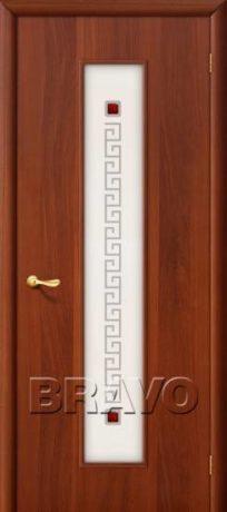 Фото двери 21Х
