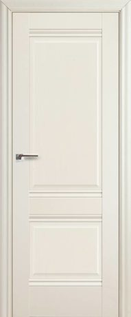 Фото двери Модель 1Х