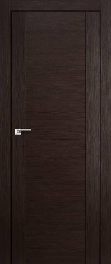 Фото двери Модель 20Х