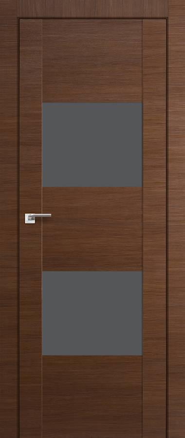 Фото двери Модель 21Х