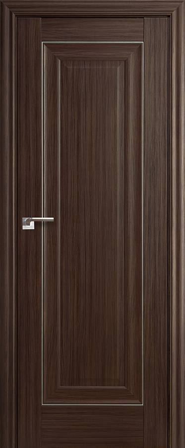 Фото двери Модель 23Х