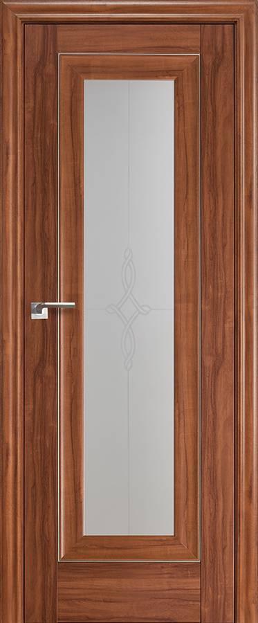 Фото двери Модель 24Х
