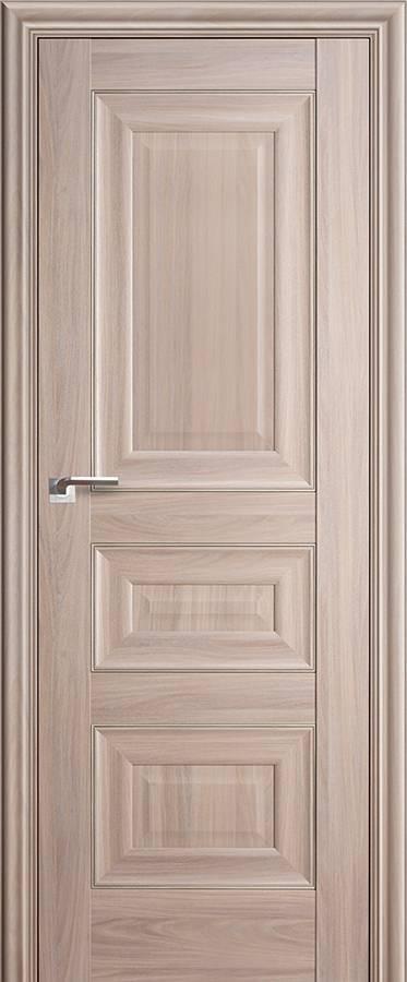 Фото двери Модель 25Х