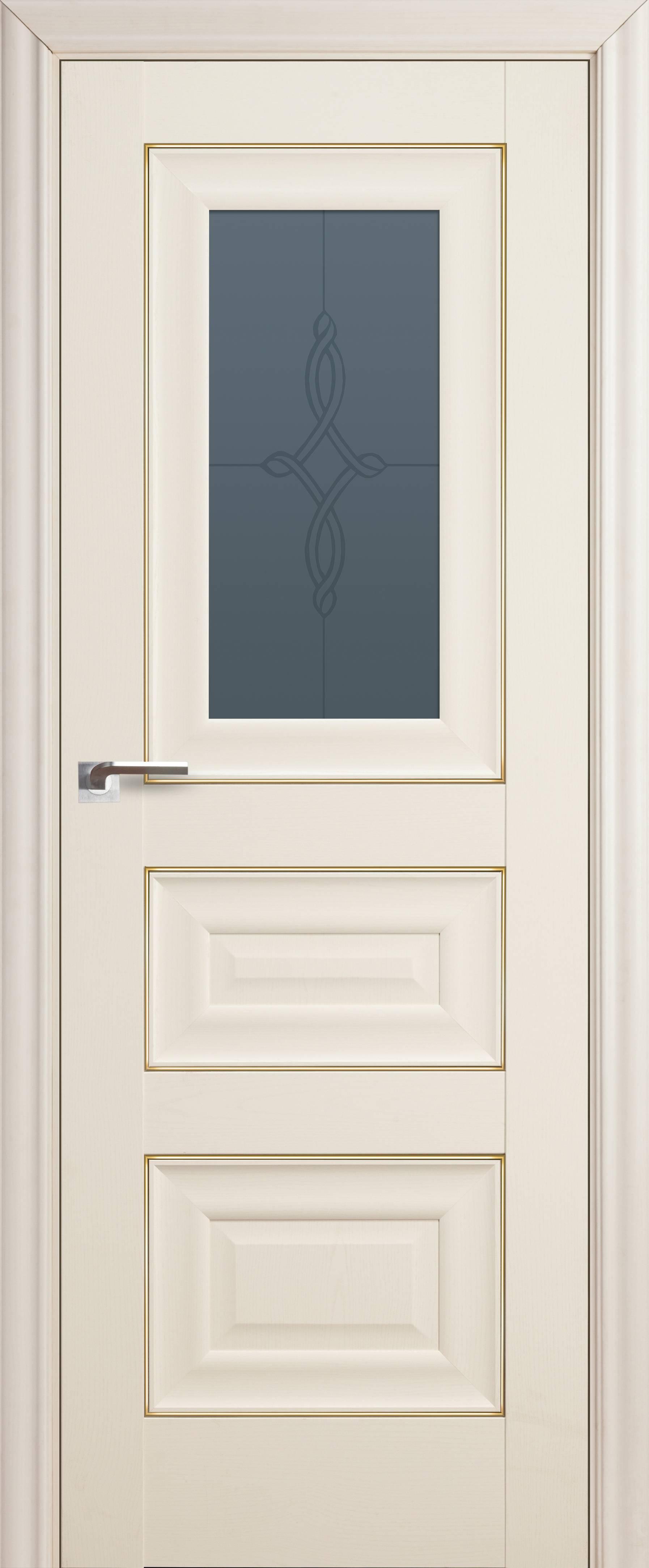 Фото двери Модель 26Х