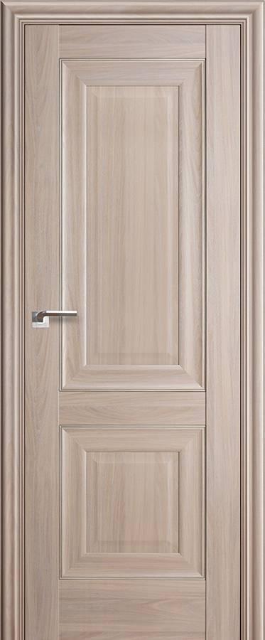 Фото двери Модель 27Х