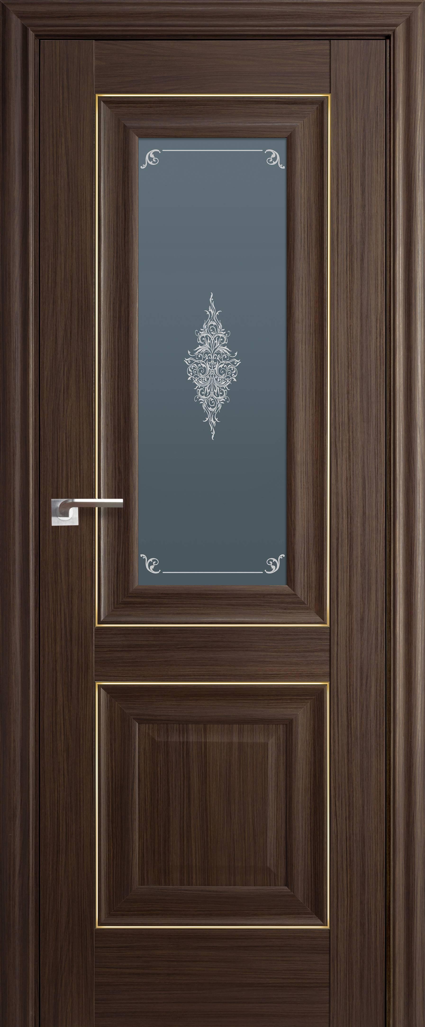 Фото двери Модель 28Х