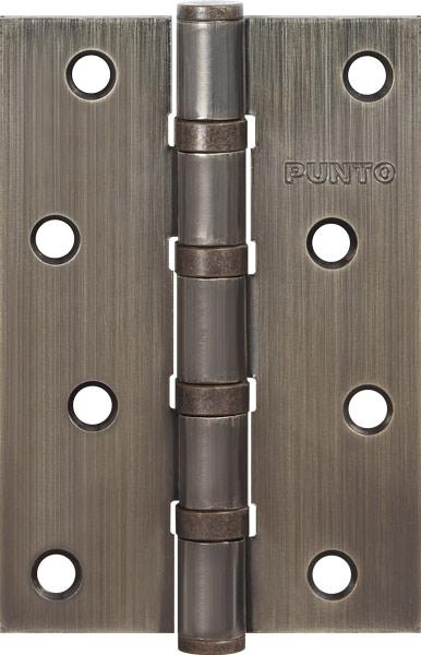 Фото двери Петля Punto (Пунто) универсальная 4B 100*70*2.5