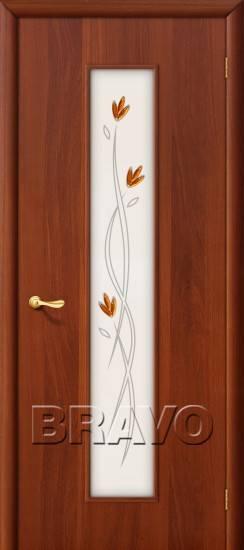 Фото двери 22Х