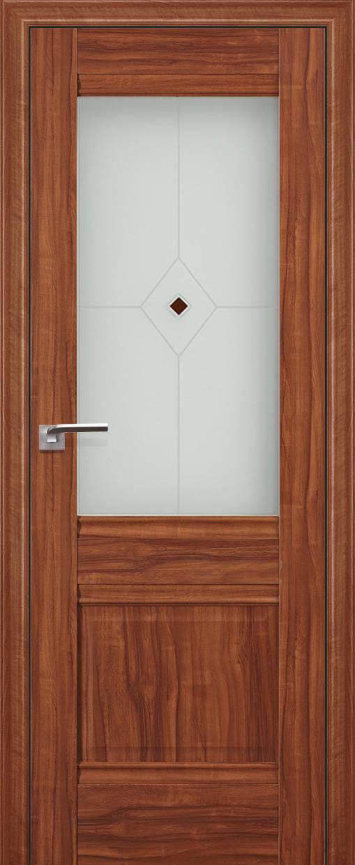 Фото двери Модель 2Х