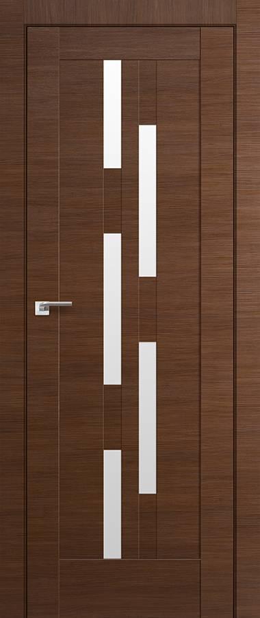 Фото двери Модель 30Х