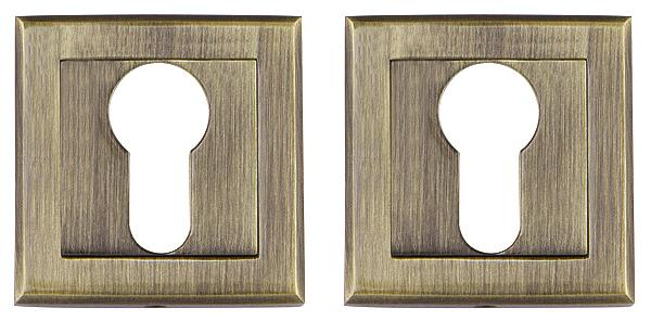 Фото двери Накладка под Punto (Пунто) цилиндр ET QL