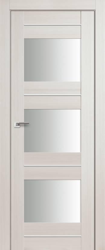 Фото двери Модель 41X