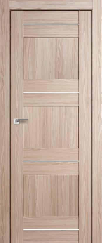Фото двери Модель 42Х