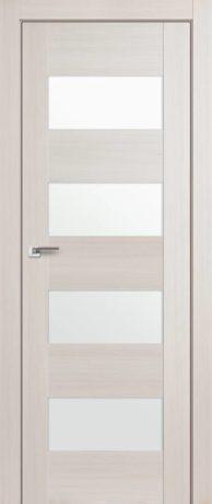 Фото двери Модель 46Х