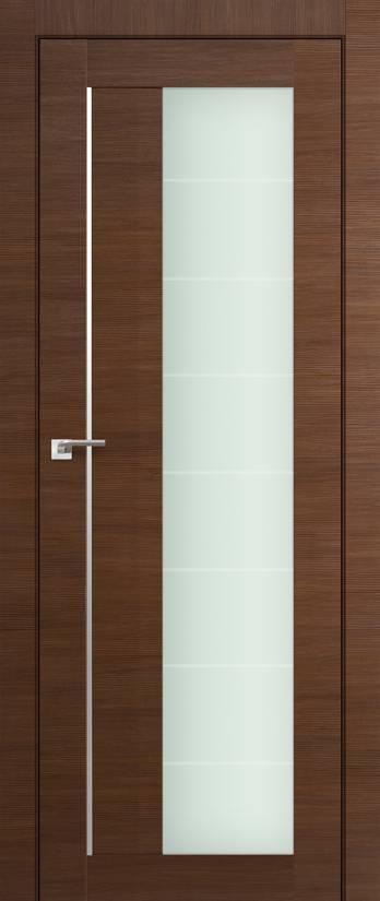 Фото двери Модель 47Х