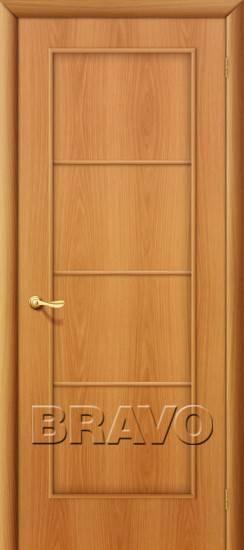 Фото двери 10Г