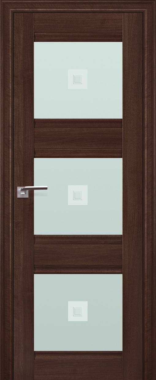 Фото двери Модель 4Х