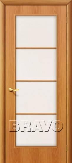 Фото двери 10С