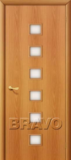 Фото двери 1С