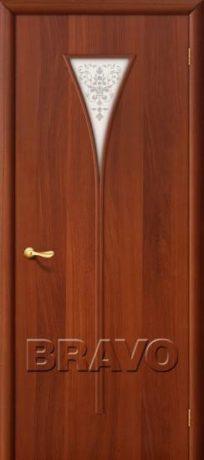 Фото двери 3Х