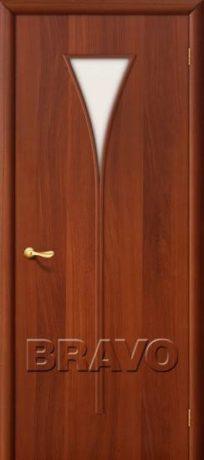 Фото двери 3С