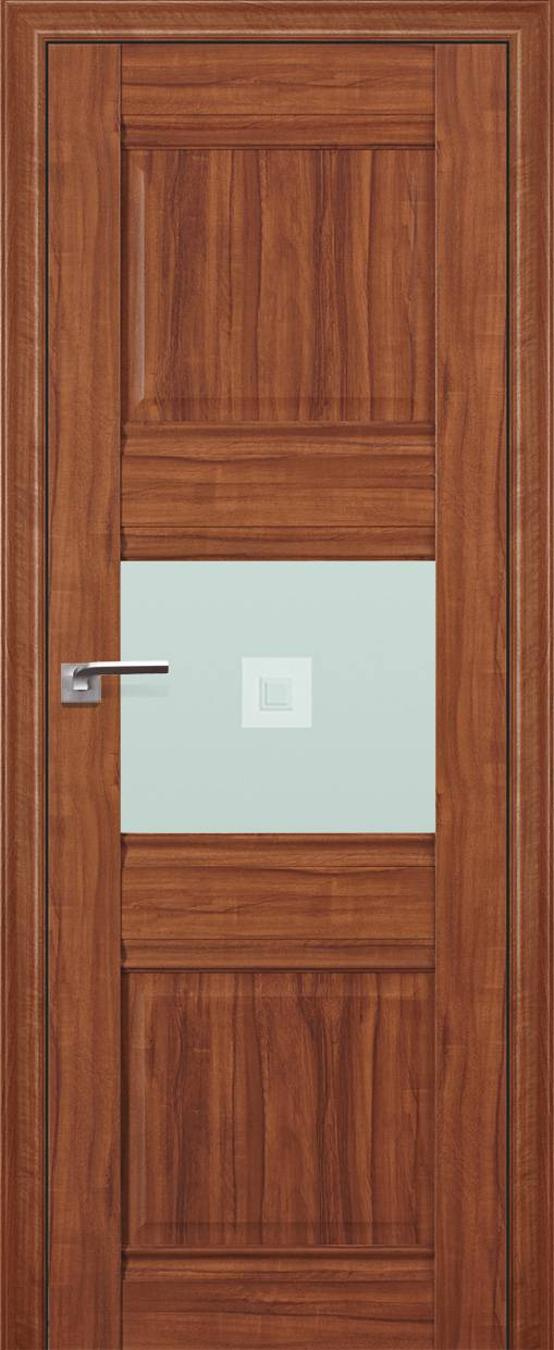 Фото двери Модель 5Х