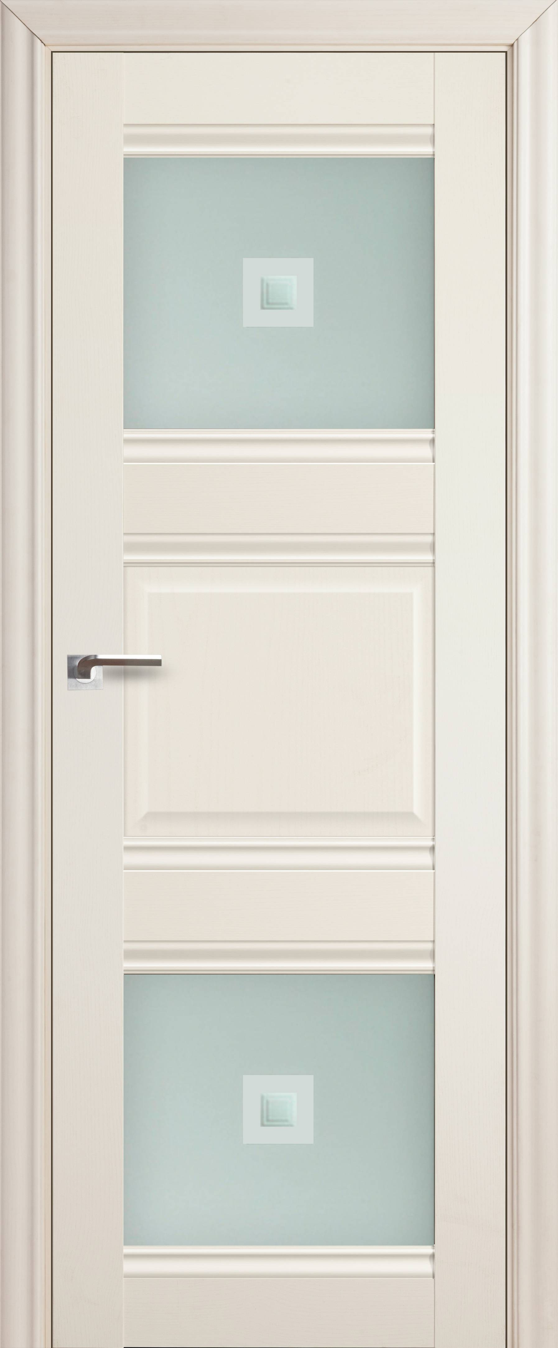 Фото двери Модель 6Х