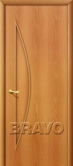 Фото двери 5Г