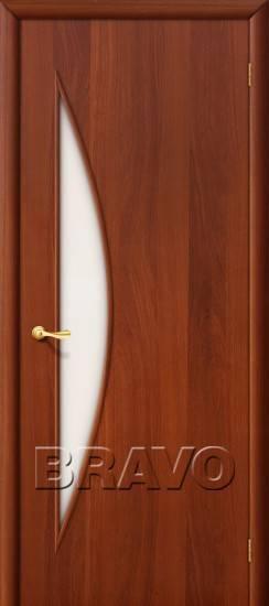 Фото двери 5С