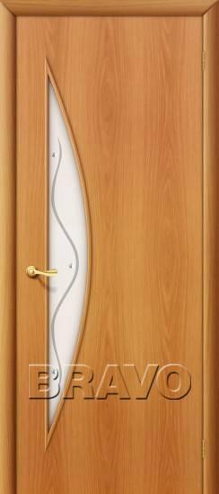 Фото двери 5Ф
