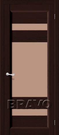 Фото двери Леон 2