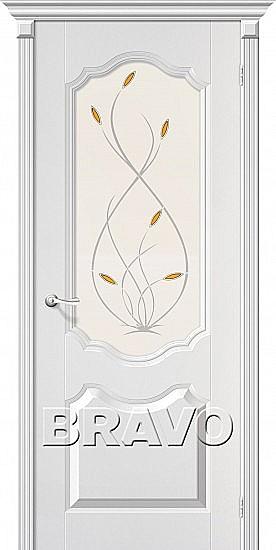 Фото двери Перфекта