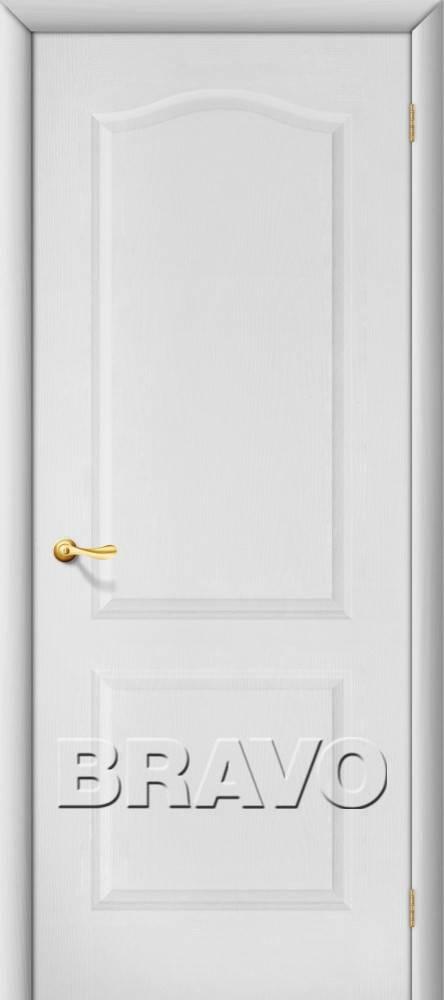 Фото двери Палитра