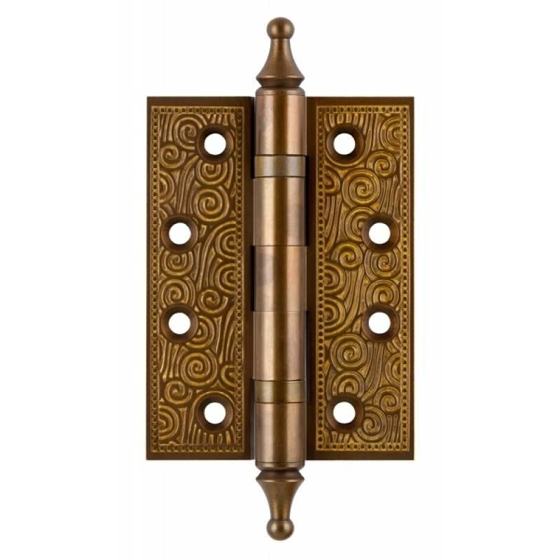 Фото двери Петля Armadillo Castillo CL 500-A4 102x76x3,5