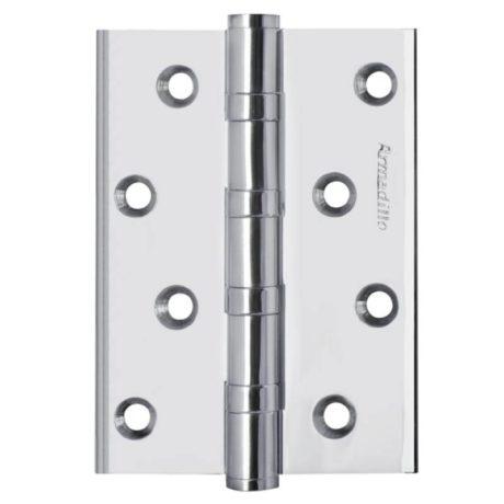 Фото двери Петля Armadillo (Армадилло) универсальная 500-C4 100x75x3