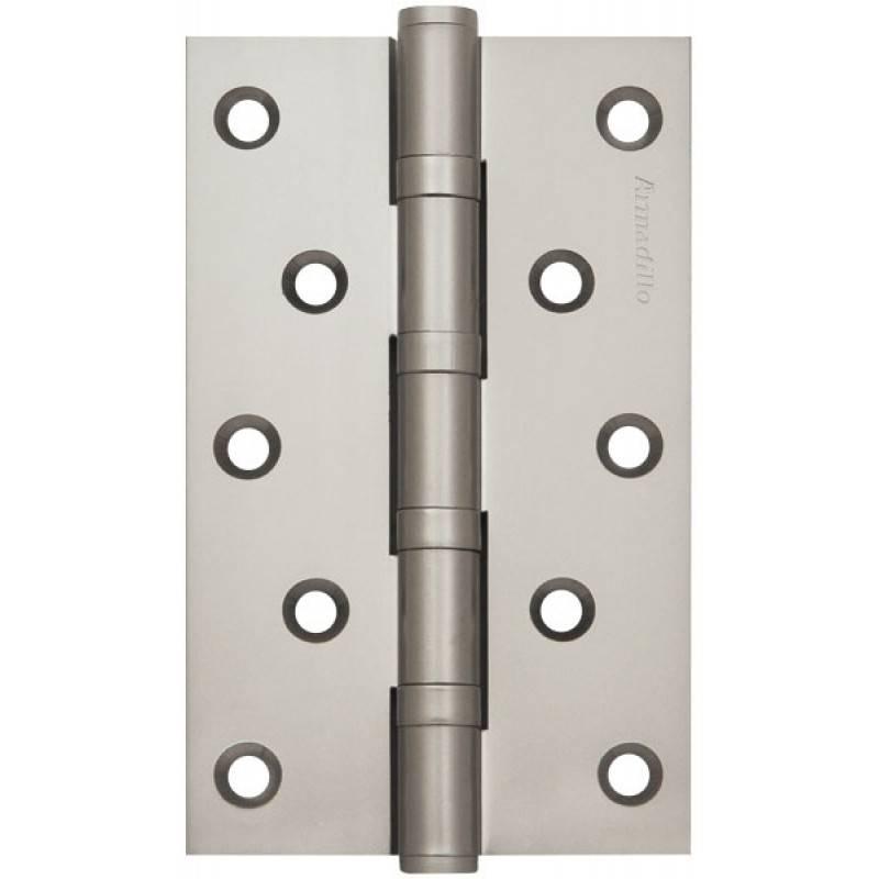 Фото двери Петля Armadillo (Армадилло) универсальная 500-C5 125х75х3