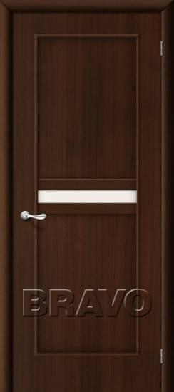 Фото двери 19С