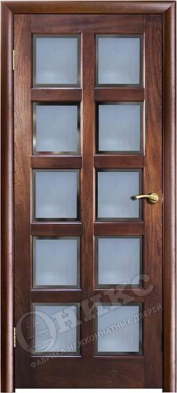 Фото двери ВЕНА 2