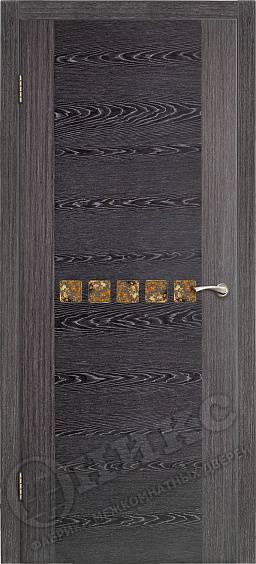 Фото двери АКЦЕНТ