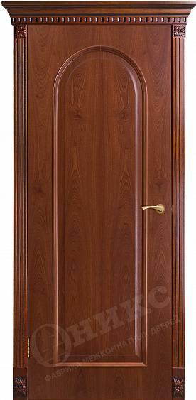 Фото двери АРКА 2