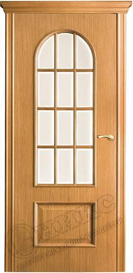 Фото двери АРКА