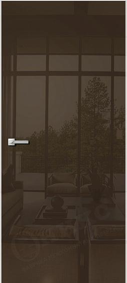 Фото двери Арт
