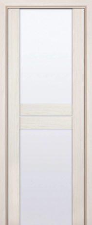 Фото двери Модель 10Х