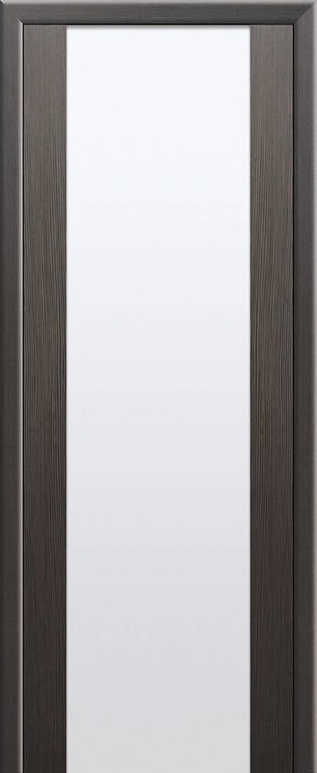 Фото двери Модель 8Х